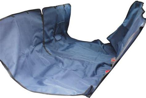 wahl hammock car seat cover wahl car seat cover walmart ca