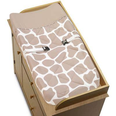 Giraffe Print Crib Sheets by Giraffe Print Baby Crib Bedding Set 9pc Nursery Collection