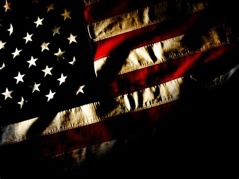 american wallpapers american flag photography wallpaper picture 8551
