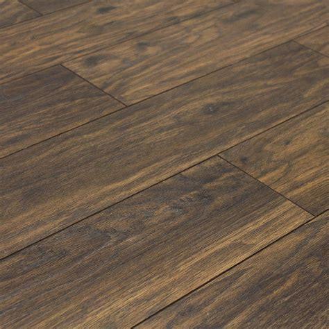 balterio quattro prestige oak mm ac laminate flooring leader floors