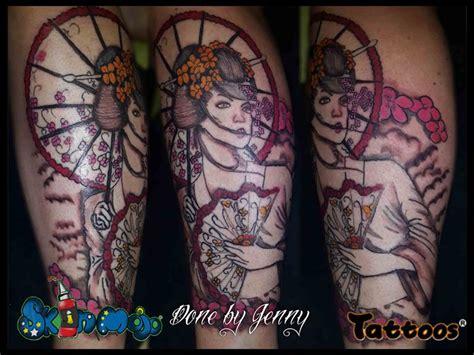 tattoo parlour pretoria skinmojo tattoos pretoria projects photos reviews and