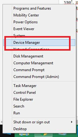 cara membuat wifi dengan cmd windows xp cara sharing file dengan membuat wifi sendiri pada windows