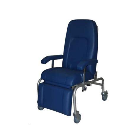 sillon descanso sill 243 n descanso ideal domicilios geri 225 tricos y
