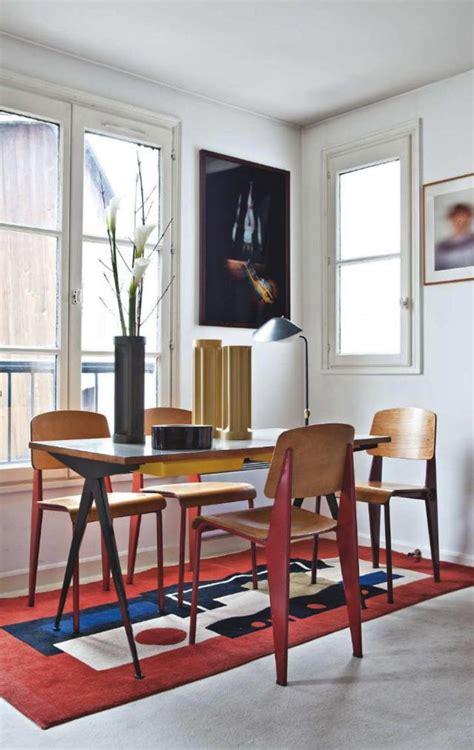 Lofts Et Associés by The Elevation Spaces Caroline Wiart Loft