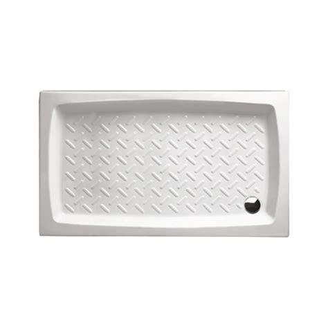 piatto doccia 140x80 hera 140x80 ceramica althea scheda tecnica
