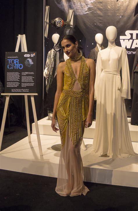 Fashion Around The Web This Week 5 by Toronto Fashion Week