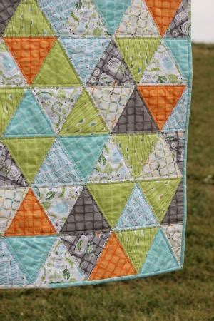 Great Colors Patterns by A Great Boy Quilt Colors Pattern