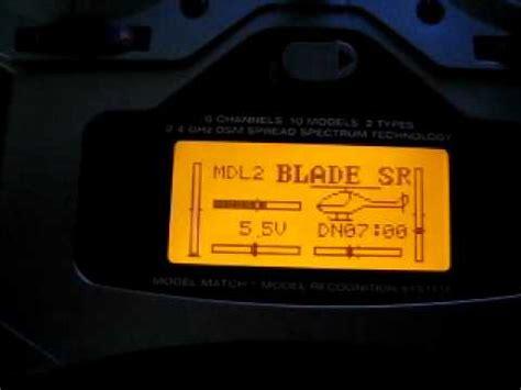 led displaybeleuchtung spektrum dx6i led display hintergrund beleuchtung