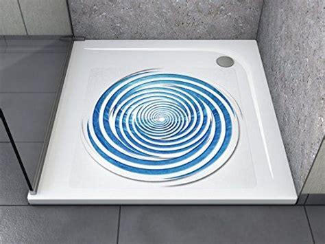Antirutsch Badewanne by Antirutsch Badewanne Design Idee Casadsn