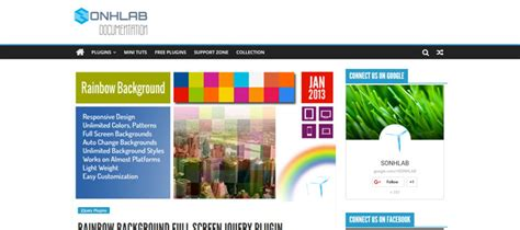 jquery change background image jquery screen background image plugins gojquery