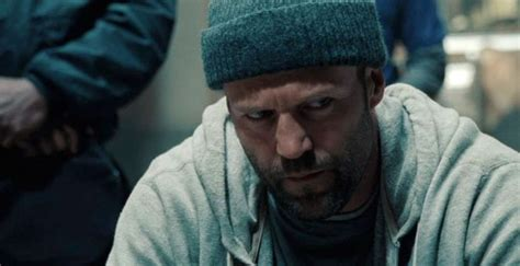 film cu jason statham in siguranta hollywood jason statham profile pictures images and