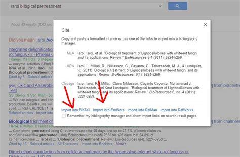aplikasi untuk membuat daftar pustaka tips cara mudah dan cepat menyimpan referensi dari google