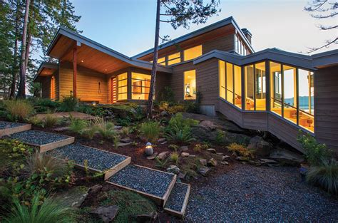 Modern Home Design And Build Vancouver Wa | modern home design vancouver wa modern house
