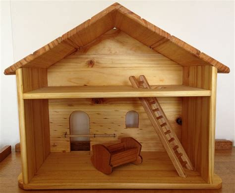 dolls house adelaide 1000 images about doll tree house ideas on pinterest
