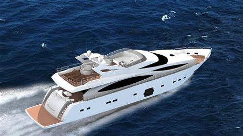 send picture of boat and motor china heysea 101 luxury yacht photos pictures made in