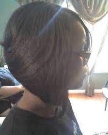 american bob hairstyles back of 25 bob hairstyles black women bob hairstyles 2017
