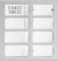 free vip ticket template on business card stock vip ticket template empty golden tickets royalty free