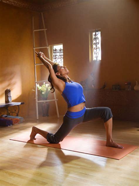 tutorial yoga bagi pemula tips memulai senam yoga bagi pemula yoganeka jual