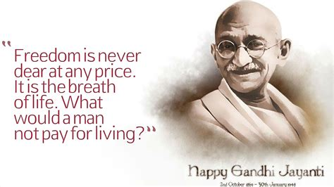 gandhi quotes 15 august mahatma gandhi quotes hd wallpaper 00159 baltana