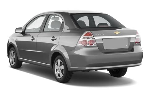 Headl Chevrolet Aveo 2011 2011 chevrolet aveo reviews and rating motor trend