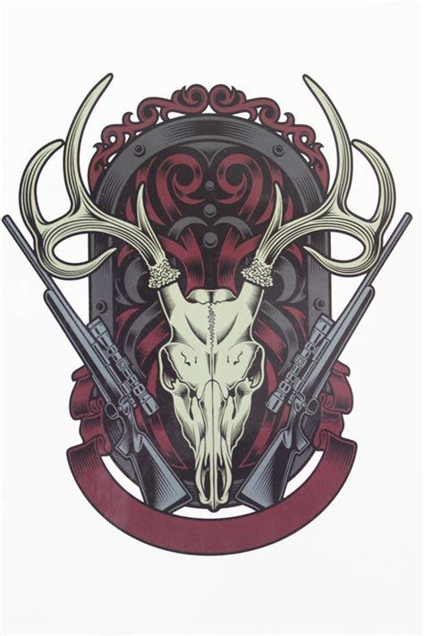 tattoo gun australia tattoo gun skull reviews online shopping tattoo gun