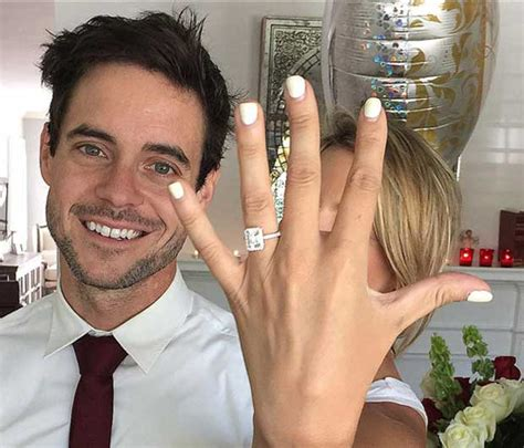 ali fedotowsky engagement ring is rumorfix the