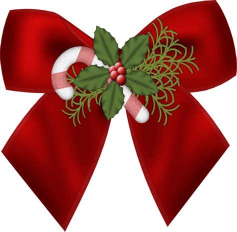 imagenes de navidad lazos 174 blog cat 243 lico navide 241 o 174 im 193 genes de lazos navide 209 os