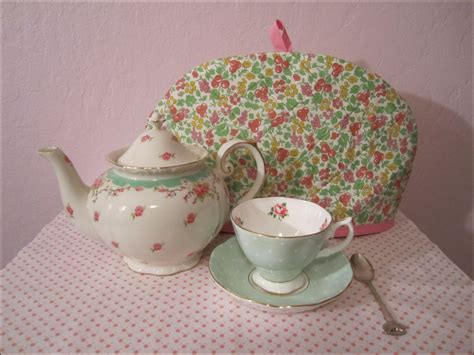 pattern for a fabric tea cosy quick and easy tea cozy tutorial harts fabric blog sew