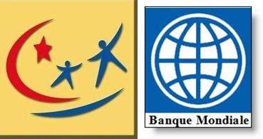 si鑒e de la banque mondiale tunisie l observatoire national de la jeunesse et la
