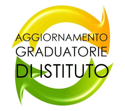 graduatorie interne graduatorie interne di istituto a s 2018 2019 docenti e