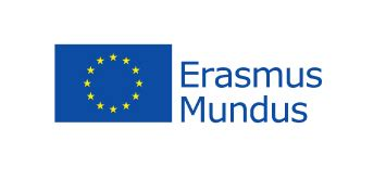 Mba Erasmus Mundus Scholarship by Macro Region Sunbeam