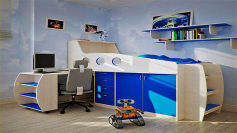 kids design bedroom mesmerizing kids bedroom design ideas youtube