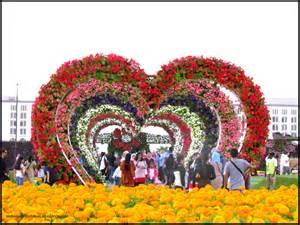 florist jobs in dubai florist in dubai shopping flowers in dubai news and travel