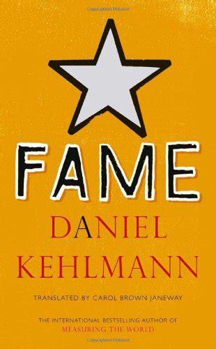 libro measuring the world libro measuring the world di daniel kehlmann