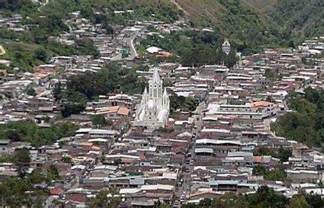 Imagenes Tachira Venezuela | informaci 243 n general del estado t 225 chira en guiaempresarial org