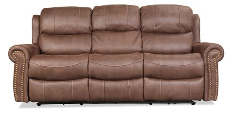 dfs leather recliner sofas dfs recliner sofas san remo 3 seater fabric double