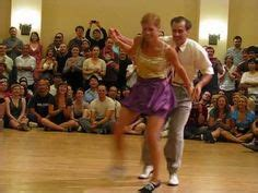 swing dancing in seattle decade party on pinterest gatsby 1940s and pan am