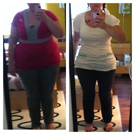 omni weight loss lost 65 lbs thanks to omni omnitrition com monicawander