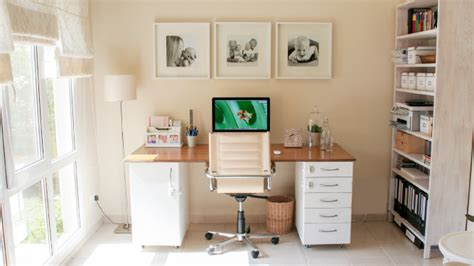design your own home office furniture design your own home office affordable design your own