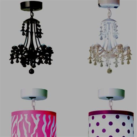 Mini Locker Chandelier Spice Up Your Locker With Locker Chandeliers Back To School Spices Lockers And