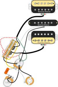 dimarzio blade wiring diagram get free image about wiring diagram