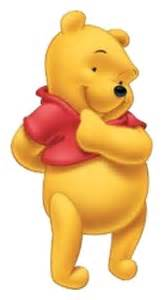 126 Best Images About Winnie The Pooh On Disney Rabbit Costume And Christopher 126 Best Winnie Tigro Images On Pooh Eeyore And Tigger