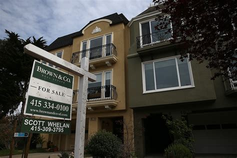 the houses that we zero down payment mortgages are back in san francisco sfgate