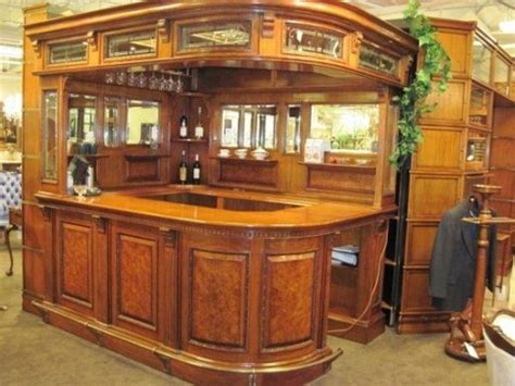 home bar design tips tips on designing a home bar for your kitchen decor