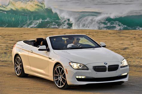 bmw powertrain warranty 100 bmw powertrain warranty 2012 bmw 5 series pre