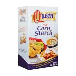 corn starch cornstarch cornflour or maize starch cooking