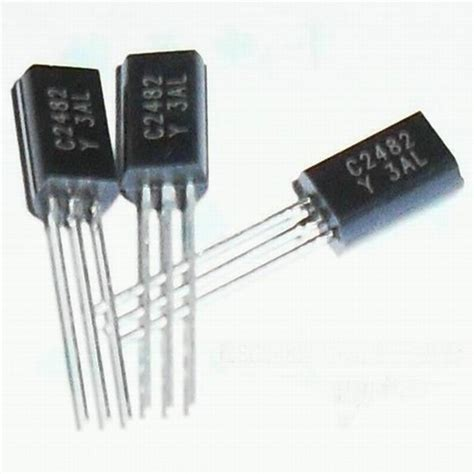 transistor b772 sot89 transistor b772 to92 28 images j105 jfet transistor to 92 n channel to 92 bipolar junction