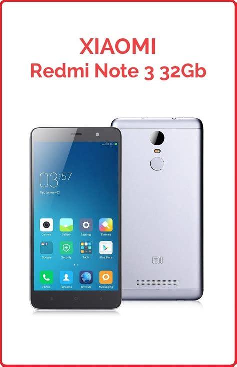 Tutorial De Xiaomi Redmi Note 3 | comprar xiaomi redmi note 3 3gb 32gb nueva versi 243 n en espa 241 a