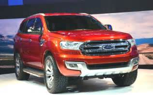 2014 ford ranger redesign autos post