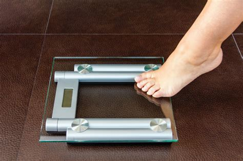 bathroom scale review body fat scale accuracy reviews balance high accuracy
